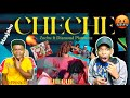 Zuchu X Diamond Platnumz - Cheche (Official Video) - REACTION VIDEO!