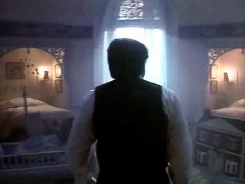 Video trailer för Hook (1991) - Trailer