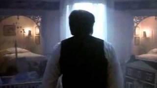 Trailer of Hook (1991)