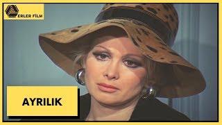 Ayrılık   Filiz Akın, Ediz Hun, Ekrem Bora   Türk Filmi   Full HD