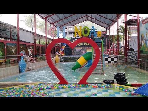download lagu mp3 mp4 Bisham Waterpark Chenoa Blitar, download lagu Bisham Waterpark Chenoa Blitar gratis, unduh video klip Bisham Waterpark Chenoa Blitar