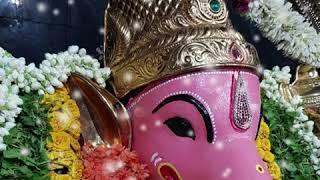 varahi amman 108 potri in tamil - मुफ्त ऑनलाइन