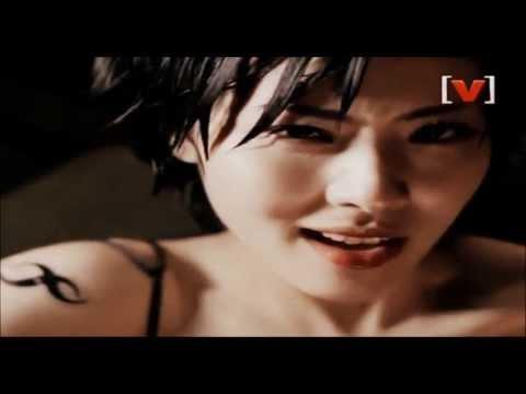 HD|K-POP HIT SONGS of 2000 (40 Songs)