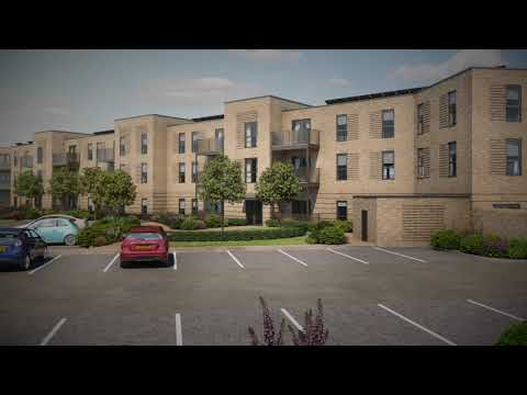 New Homes in Royal Tunbridge Wells