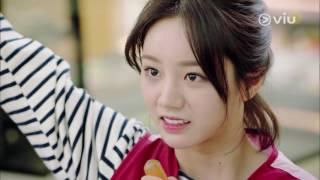[Korean Drama] Don't miss Entertainer 딴따라 on Viu, 8 hours after Korea!