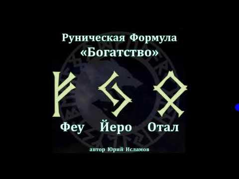Бинарные опционы лучшие брокеры россии