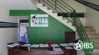 AIBS Visite Guidée
