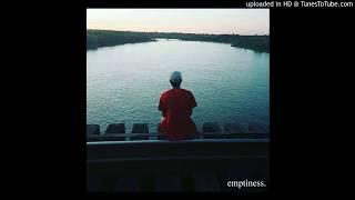 ZP - Emptiness (ft. Soulist) [prod. kina]