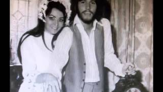 Wedding Day   The Bee Gees