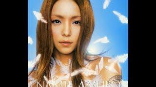 Gambar cover 安室奈美恵 Namie Amuro 「Come」 Remix