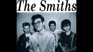 The Smiths There Is A Light That Never Goes Out Music