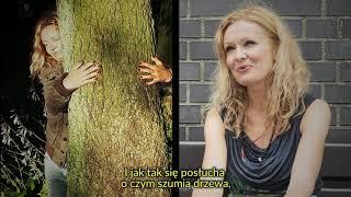 Opolan Portret Własny – Drzewo