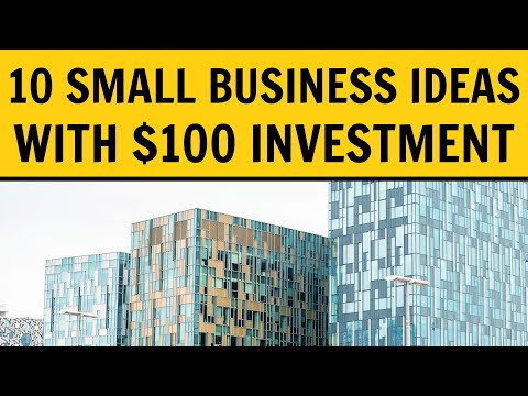 , title : 'Top 10 Small Business Ideas With $100 Investment in 2020