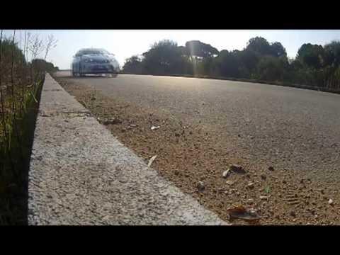 Auto Moto TV EP5