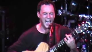 [2003] - The Last Stop - 7/5/03 - [2-Cam/New-Footage] - Alpine Valley - DMB - Dave Matthews