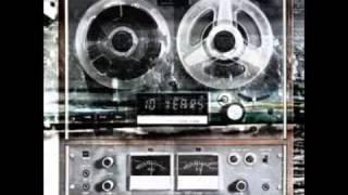 10 Years-Soma