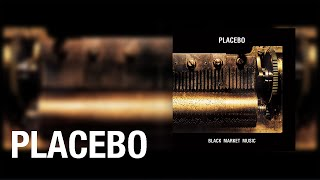Placebo - Commercial For Levi