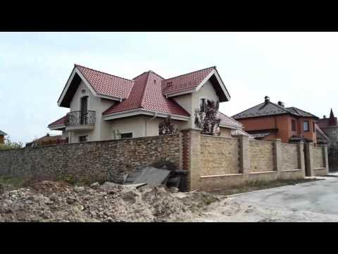 Dove in Barnaul trattano lalcolismo