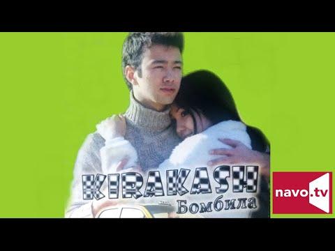 Kirakash (uzbek kino)   Киракаш (узбек кино) (видео)
