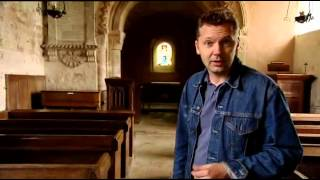 Medieval Minds - Timelines.tv History of Britain A02 (Church)