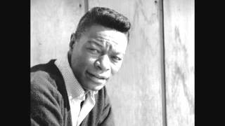 Nat King Cole sings Hi-Lili-hi-lo 1963