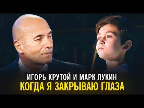 https://youtu.be/y9O-vxPD-Ek