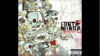 Back Home - Fort Minor ft. Styles of Beyond and Common