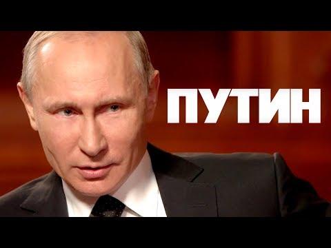 Самая богатая русская свадьба видео