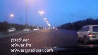 اغاني حصرية أزهيرية رائعة / عبدالعزيز الضويحي تحميل MP3