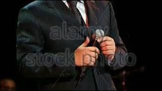 مازيكا فضل شاكر - المرايا - English subtitles تحميل MP3