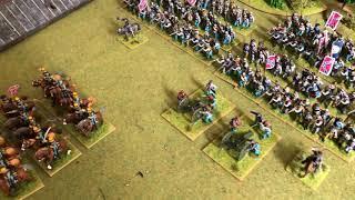 perry miniatures- black powder- ACW- american civil war