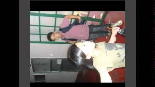 Akoy Sabog Na(Tagalog Version) - Upload by brandon