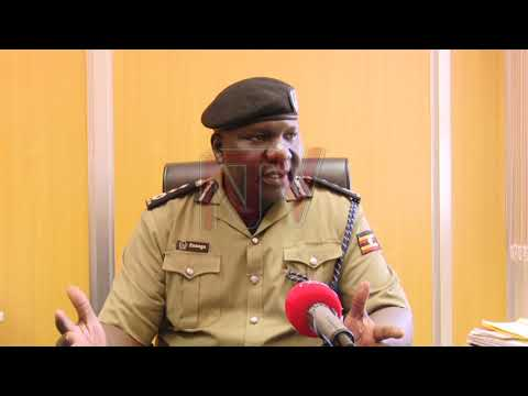 Police warn Bobi Wine against holding political rallies during consultations