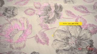 Мебельная ткань Luisa Арт.: MT-00022