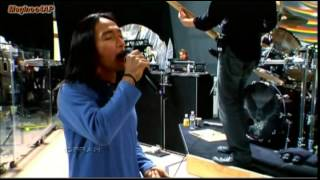 """Arnel Pineda's Story with Journey @ Oprah """"Don't Stop Believen'"""
