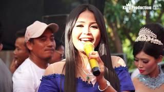 Gendeng Mlorod - Dian Anic - Anica Nada Live Desa Kendayakan  Trisi  Indramayu