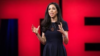 There's more to life than being happy | Emily Esfahani Smith