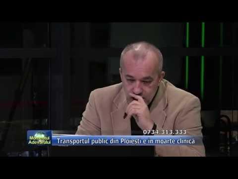 Emisiunea Momentul Adevărului – 21 septembrie 2016