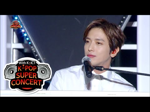 [HOT] CNBLUE - Can't stop, 씨엔블루 - 캔트스탑, DMC Festival 2015