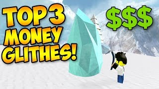 Christmas 2021 Roblox Snow Shoveling Sim Codes How To Get Free Money On Snow