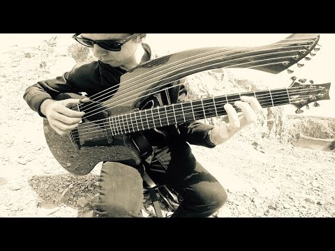 , title : 'My Top 10 Harp Guitar Covers'