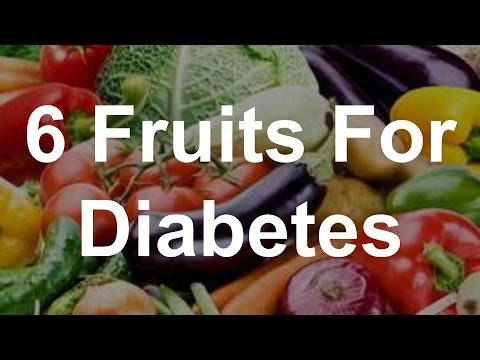 Als nützlich Pomelo für Diabetes