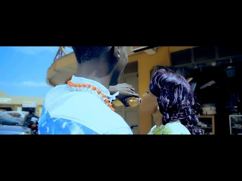 Let Her Go by Andu Frank Official Video