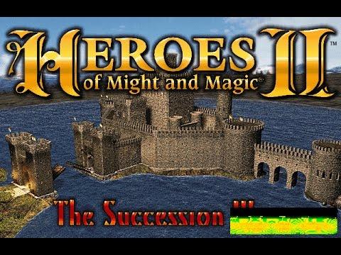 Герои магии и меча 3 на андроид скачать с торрента