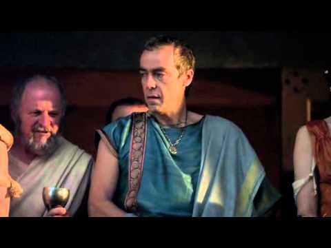 Spartacus Blood and Sand Season 1 Episode 13   Kill Them All00h34m17s 00h36m33s