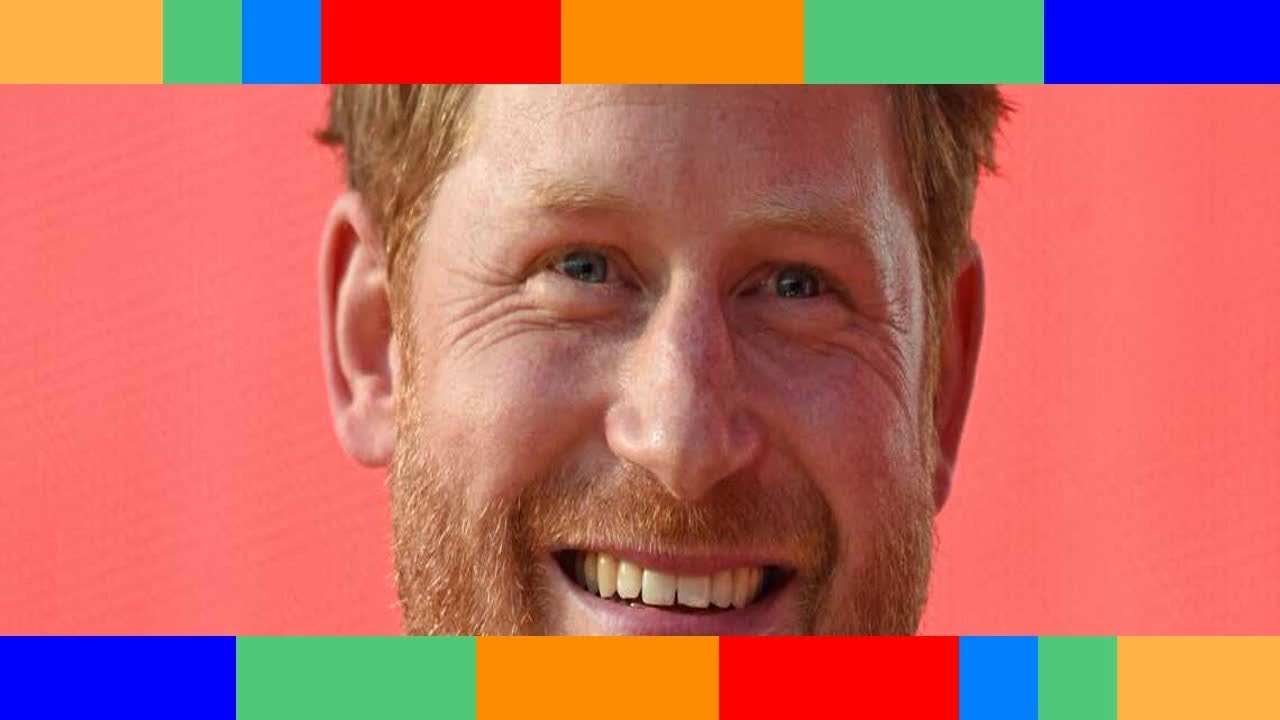 Harry, Meghan, Kate, William… Avec qui les Anglais préféreraient ils prendre un verre