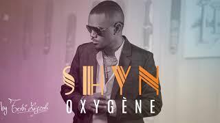 Shyn-Oxygene [news Mai 2020]