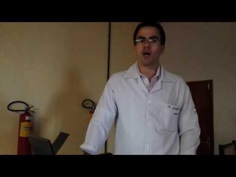 Ankalogiya prostatas