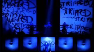 Depeche Mode (Stripped) Devotional Tour 1993 (Full HD)