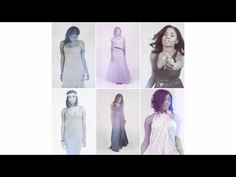 Fallon and Felisha - INFECTED (Official Music Video HD)
